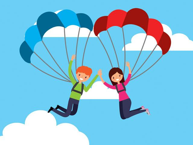 parachute-couple-joy_si.jpg