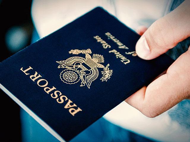 passporthandas