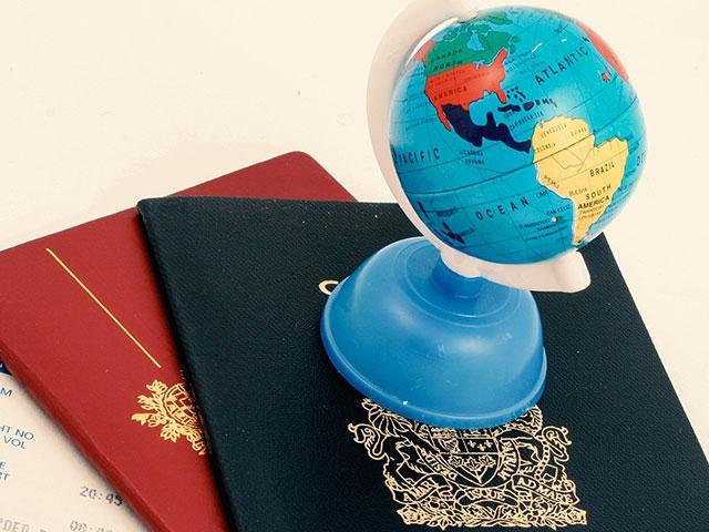 passportsglobeas