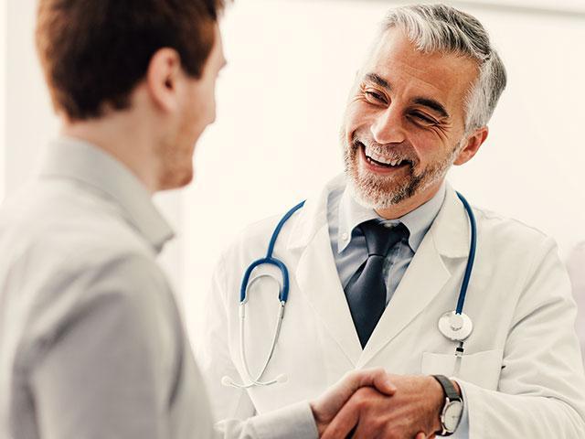 patientmedicalstaffas
