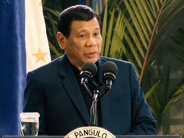 philippinespresident