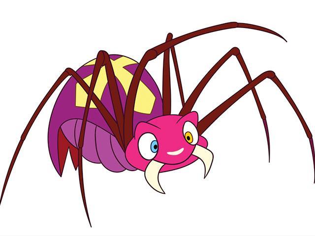 pink-tarantula-graphic