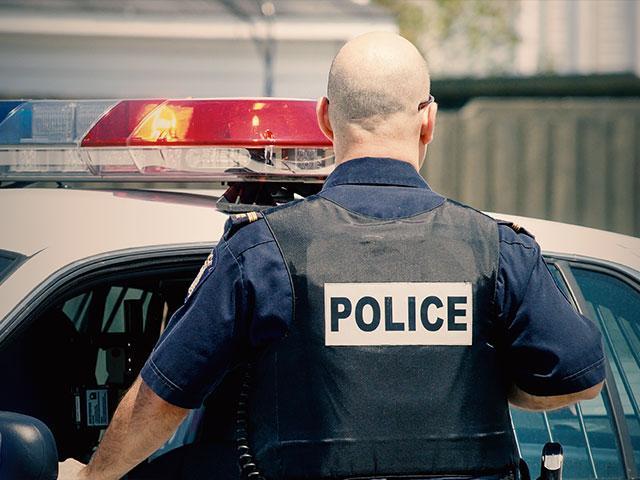 policeofficeras