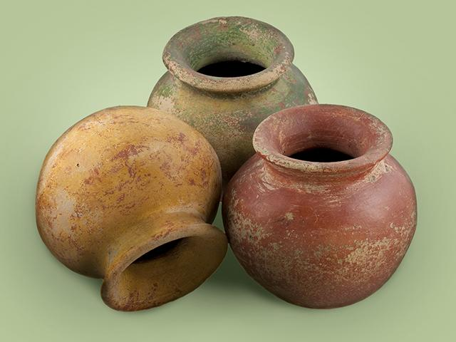pottery-jugs-containers_si.jpg