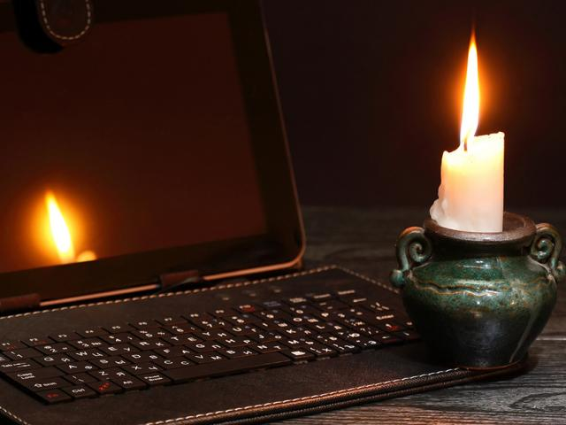 power-outage-candle_fb.jpg