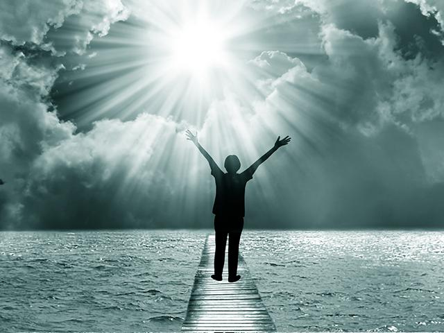 praise-lord-sky-sea_si.jpg