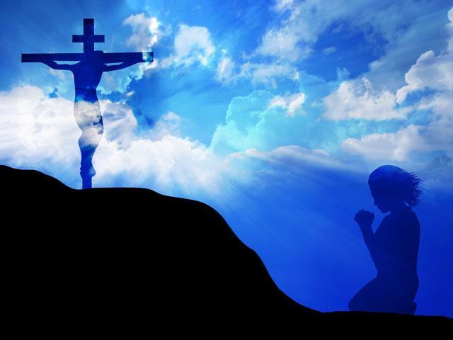 prayer-cross-silhouette_si.jpg