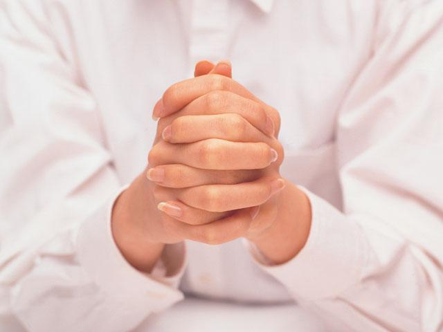 praying_hands_si.jpg
