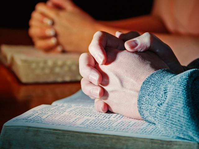 prayinghands2as
