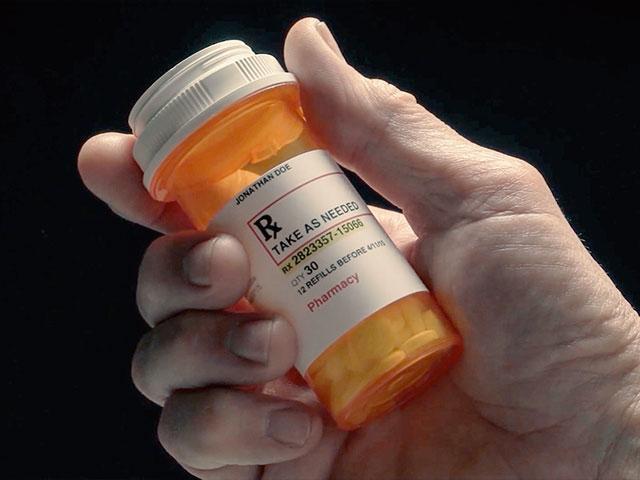prescriptionbottle
