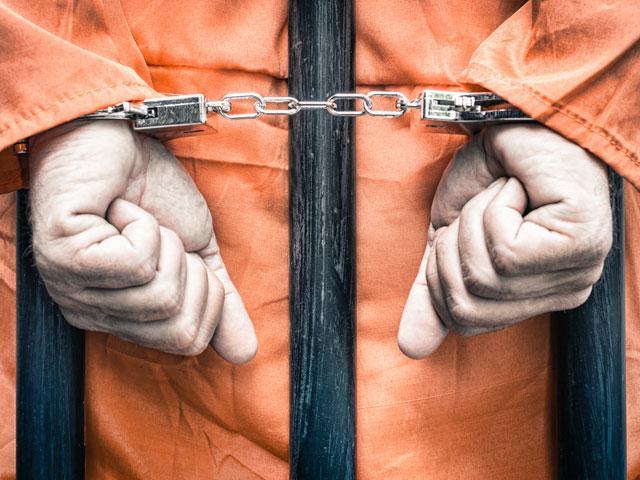 prison-cuffs-jail_si.jpg