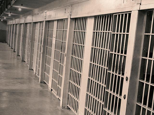 prisonbarsas