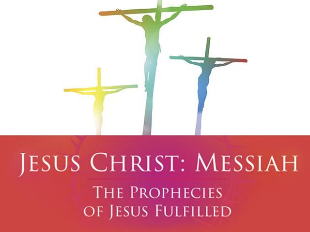 prophecies-of-jesus-fulfilled_si.jpg