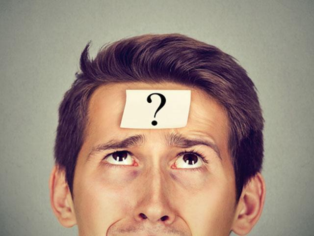 question-mark-forehead_SI.jpg