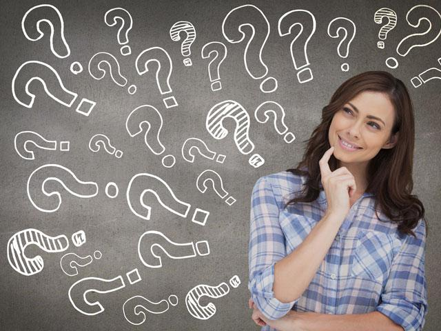 questions-young-woman_SI.jpg