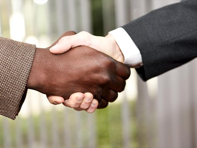 racialreconcilation