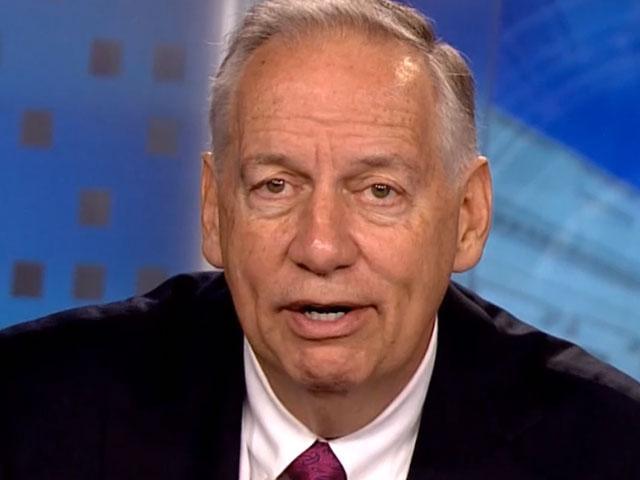 Ralph Drollinger