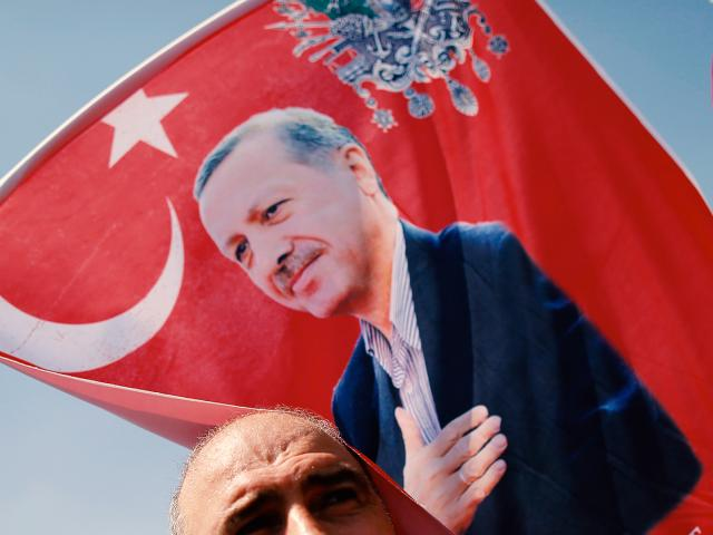 receptayyiperdogan