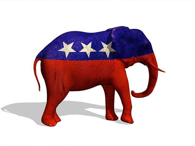 republicanelephantas