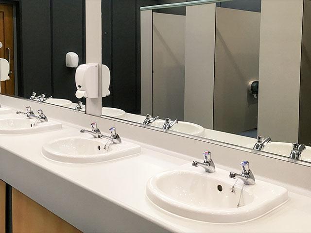 restroombathroomas