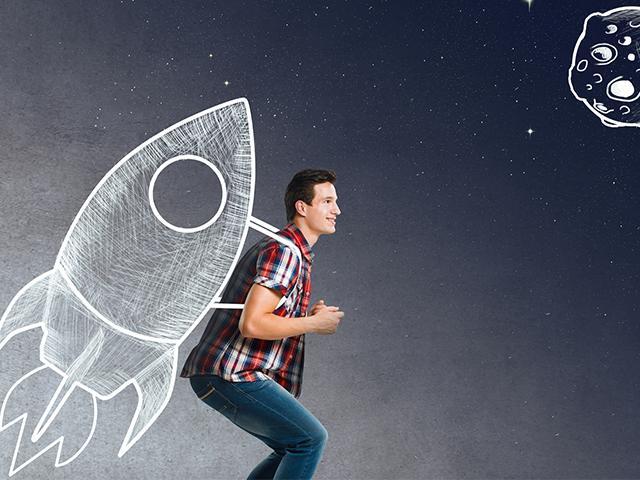 rocket-man-future_si.jpg