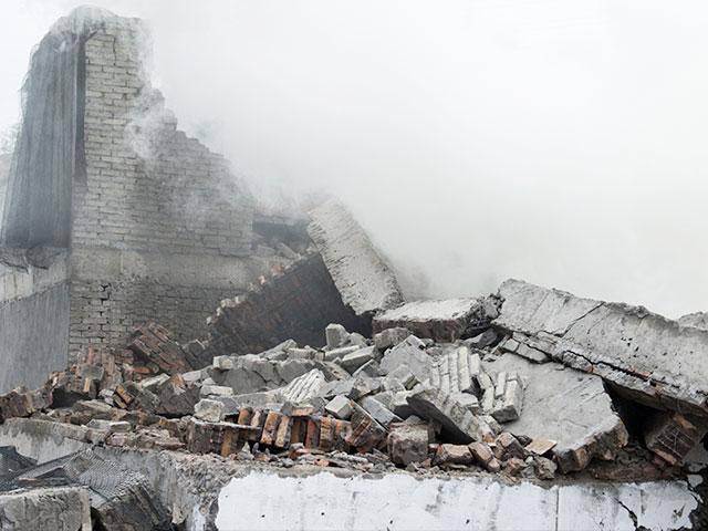rocks-rubble