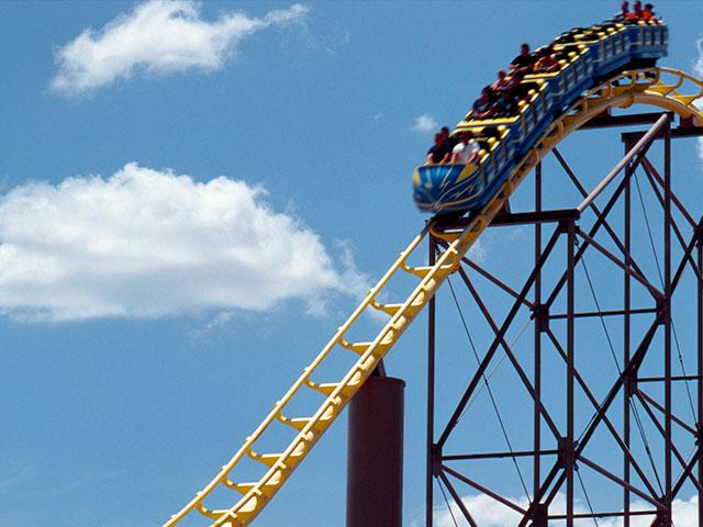 roller-coaster_SI.jpg