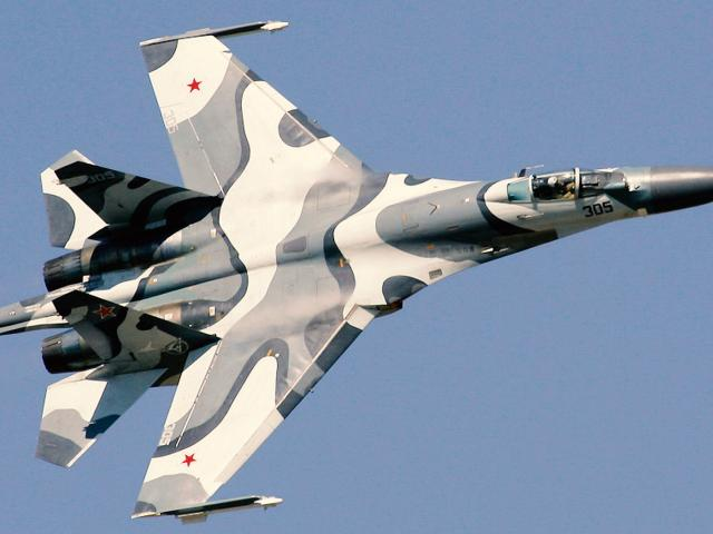 russianfighterjet