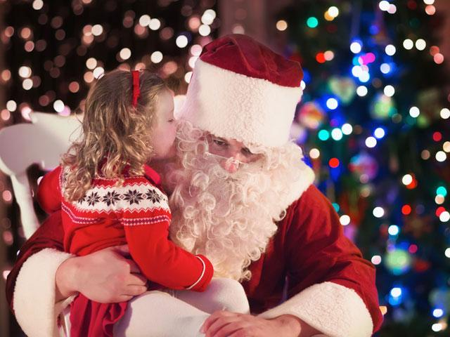 santa-whisper-child_si.jpg