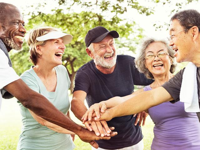 senior-adults-group_SI.jpg