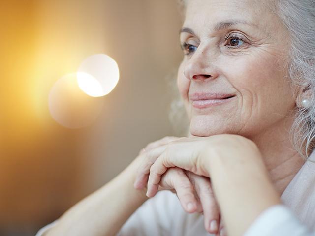 senior-cheerful-woman_si.jpg