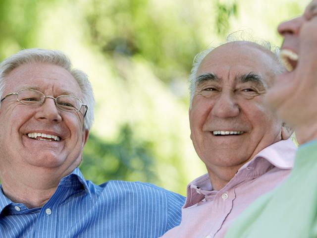 senior-men-laughing_si.jpg