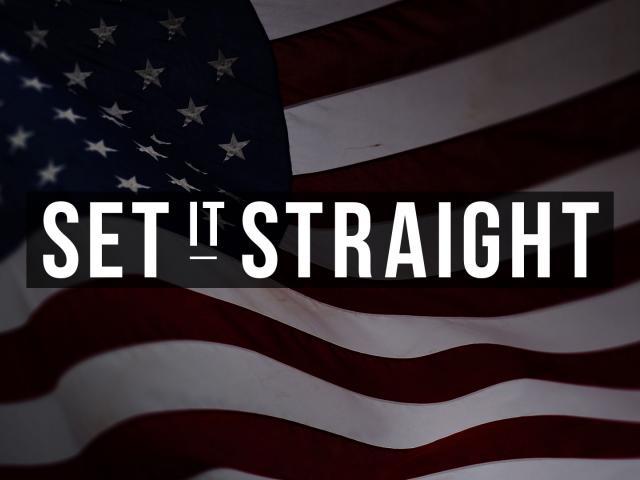 SetItStraight_Logo