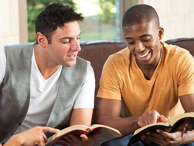 share-faith-group_SI.jpg