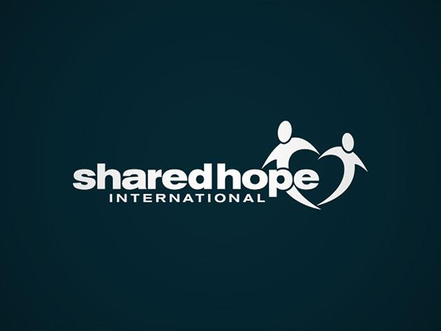 sharedhopelogo