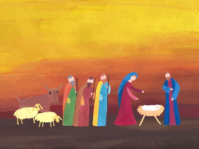 shepherd-evangelists