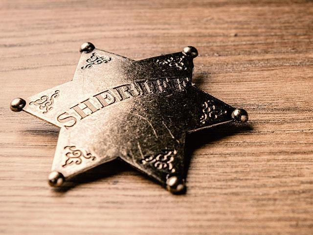 sheriffbadgeas