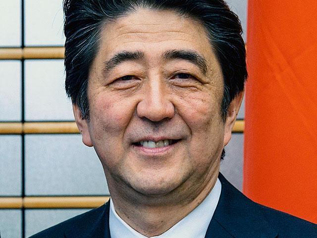 shinzoabewiki