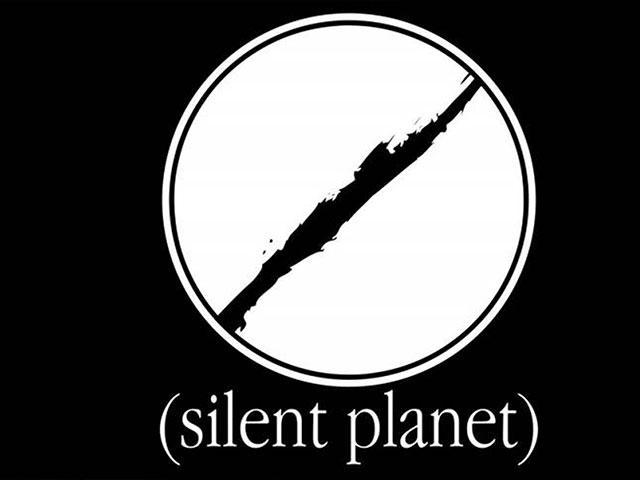 silentplanet