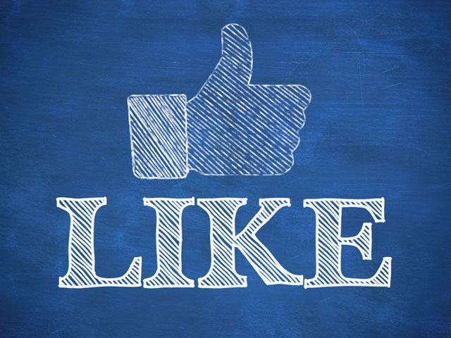 social-media-like_si.jpg