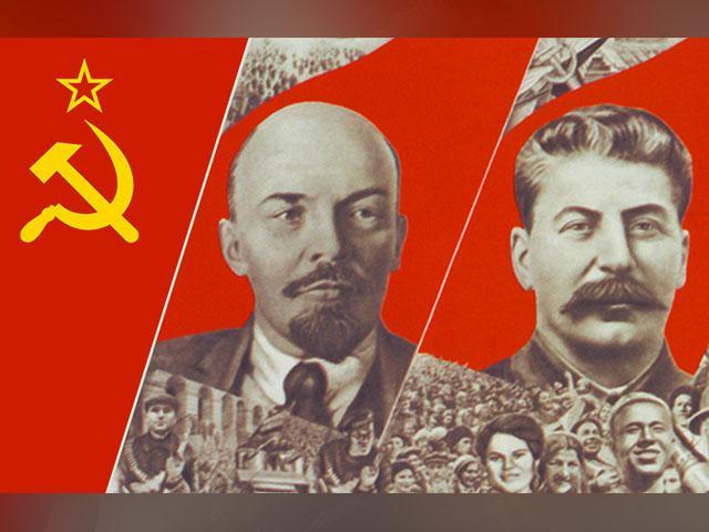 Socialist Millenial