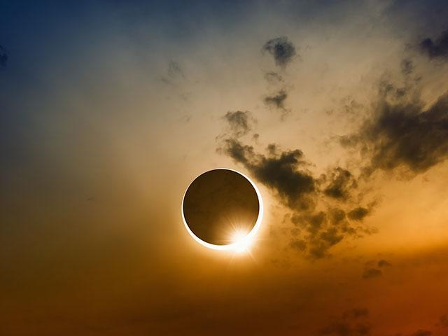 solareclipseas2