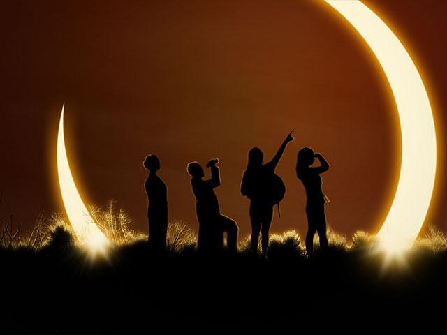 solareclipseas