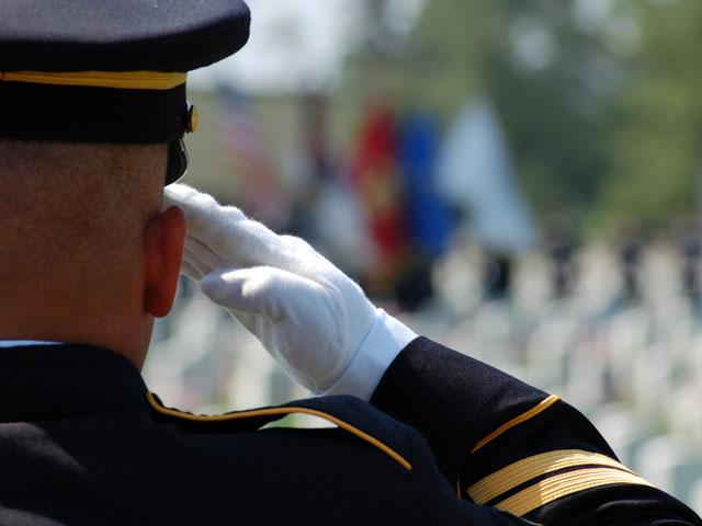 soldier-salute-righthand_SI.jpg