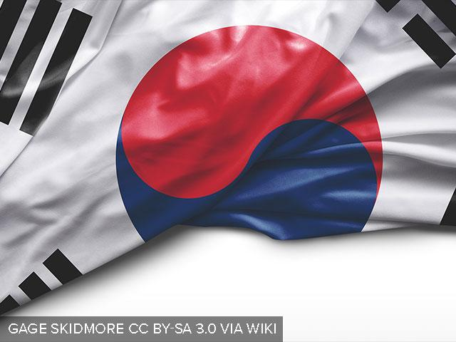 southkoreamissionaries