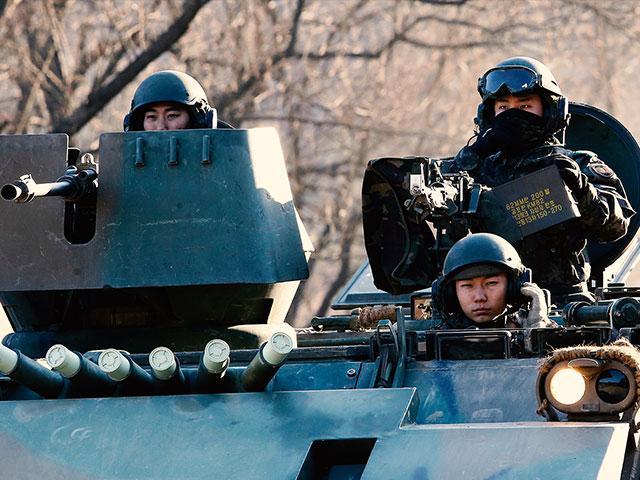southkoreanarmytankas