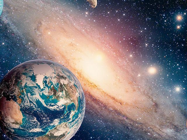spacegalaxyas