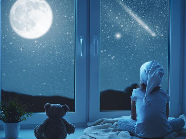 stars-sky-child_si.jpg