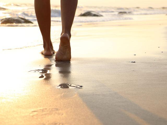 step-footprint-sun_si.jpg