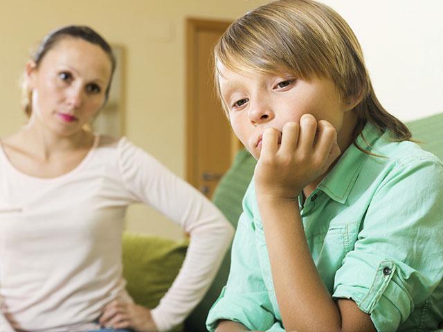 stepson-ignoring-stepmom